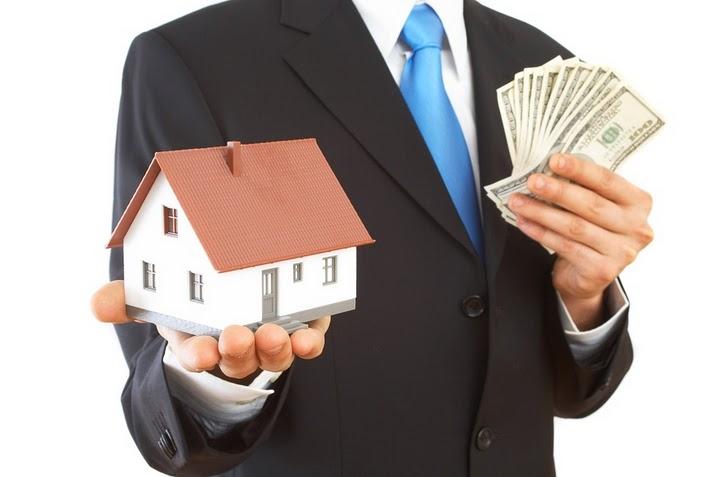 Tips Membeli Rumah Di Developer Property Syariah