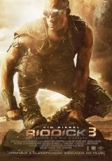 Riddick 3 Dublado