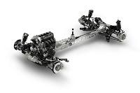 2015-Mazda-MX-5-14.jpg