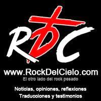 Rock del cielo