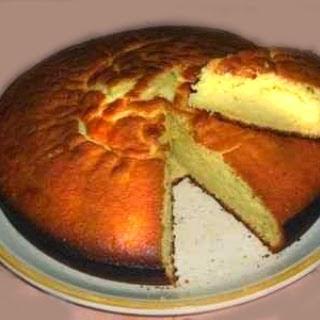 mahlepli kek tarifi mahlepli kek tarifleri mahlepli kek nasıl yapılır