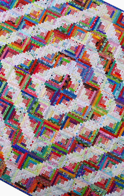 Red Pepper Quilts Step Back In Time