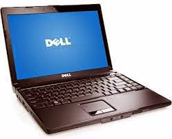 تنزيل تعريفات laptop ديل كامل برابط واحد DEL Laptop Drivers