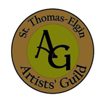 St.Thomas Elgin Artists' Guild