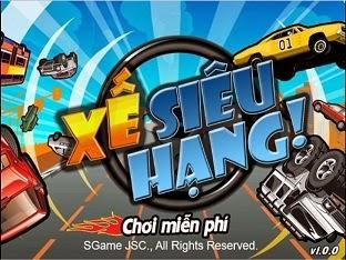 xe-sieu-hang