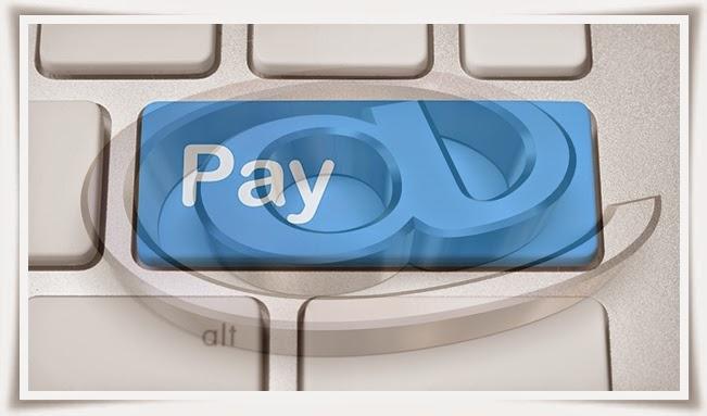 Sistem Pembayaran Online ePayment atau Payment Processor