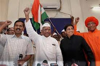 Anna-hazare-anticorruption
