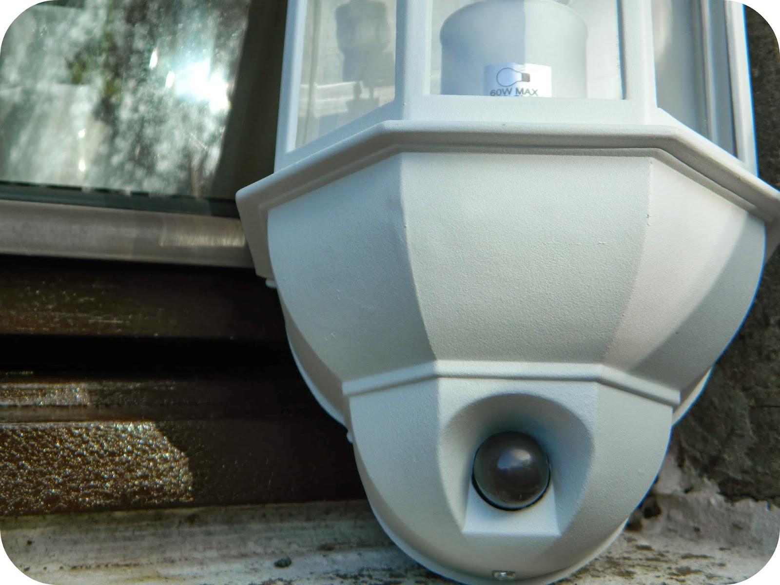 Outdoor lighting john lewis inventrush cocktails in teacups 240 john lewis outdoor light product review aloadofball Choice Image