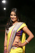 New Actress Manalee at Green Singnal Audio-thumbnail-1
