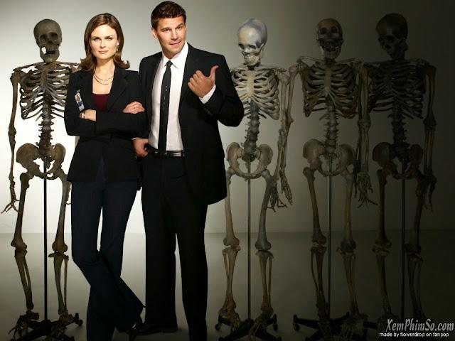 Hài Cốt Phần 10 xemphimso Bones Wallpaper bones 30636185 1024 768