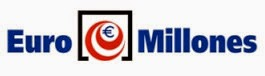 Euromillones del viernes 30 de mayo
