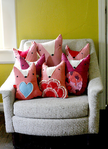 http://www.abeautifulmess.com/2012/03/plush-fox-doll-diy-.html