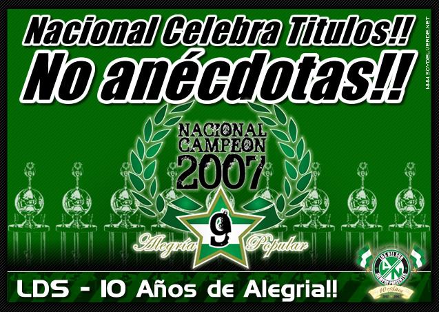 Atl  Tico Nacional