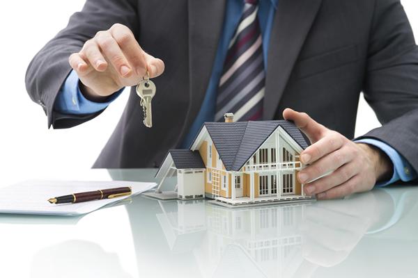 Payday loans no fees no brokers photo 2