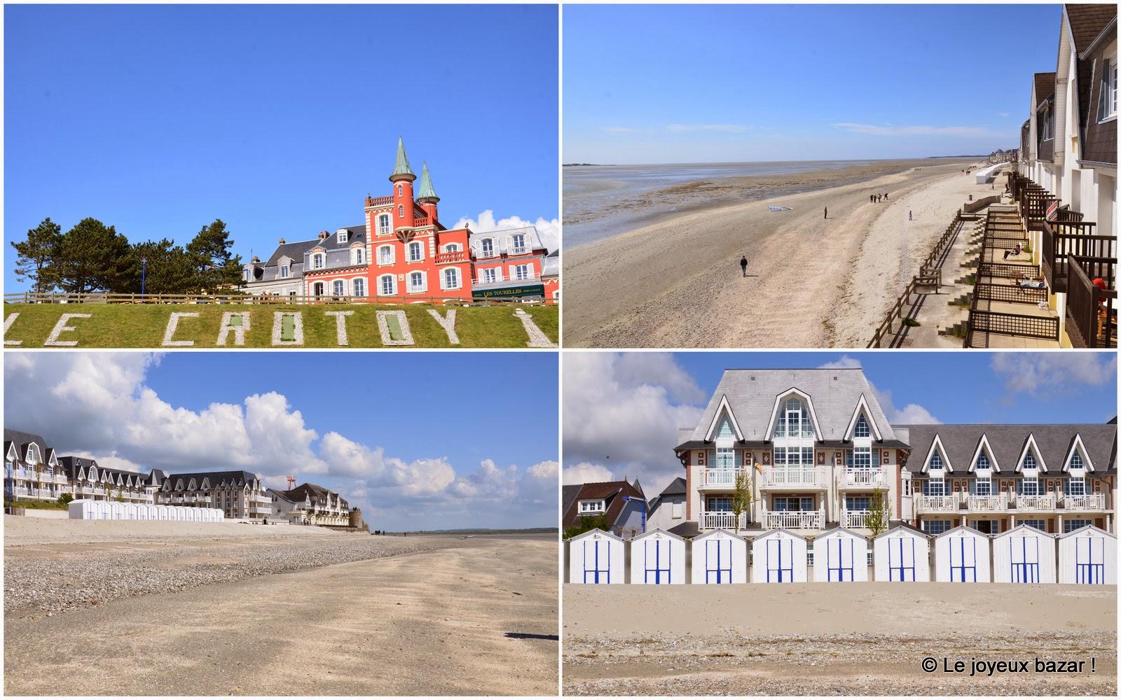 http://joyeuxbazar.blogspot.fr/2013/09/la-baie-de-somme-sous-le-soleil.html