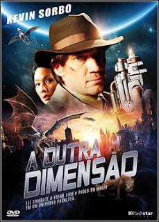 Baixar filmes dublado via-torrent: A Outra Dimensão - Torrent