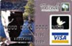 Support FWSP -