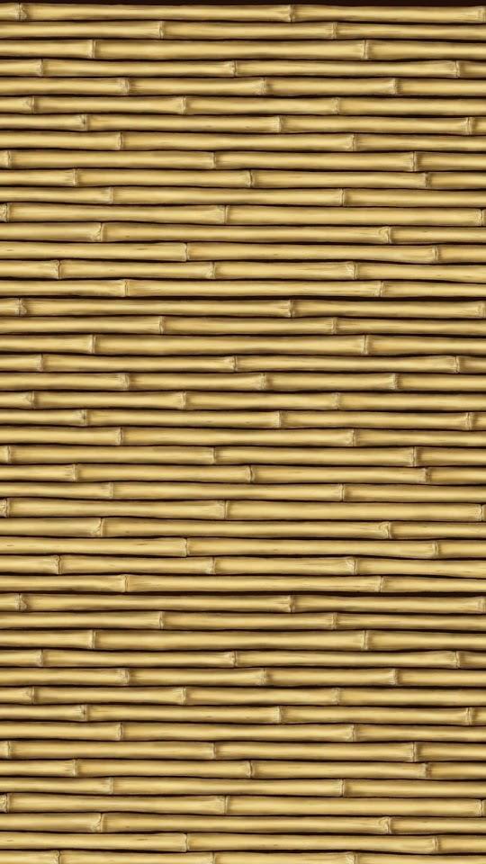 Bamboo  Galaxy Note HD Wallpaper