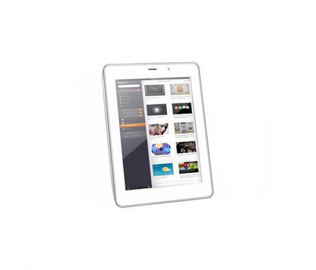 Kelebihan Kekurangan Tablet Advan Vandroid T5A http://beritaterbaru24.blogspot.com/