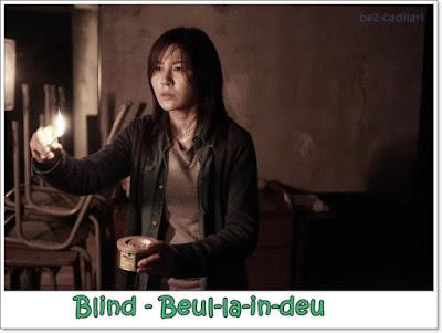 Blind_Beul-la-in-deu_Kore