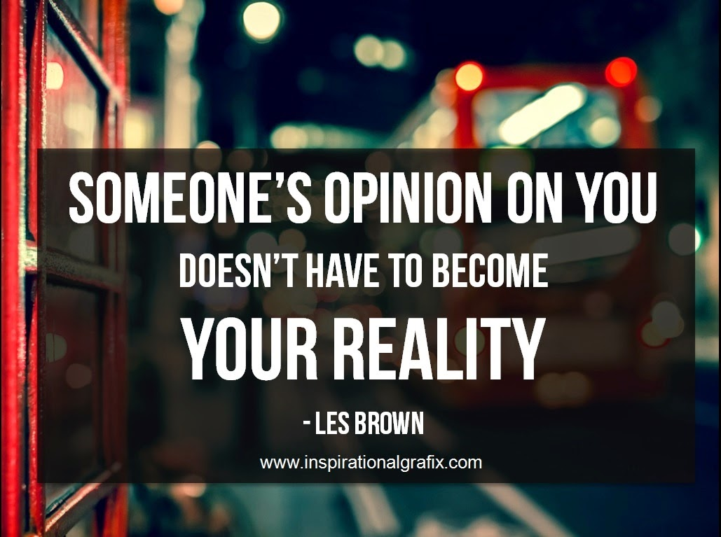Les Brown Quotes Les Brown Motivational Quotes