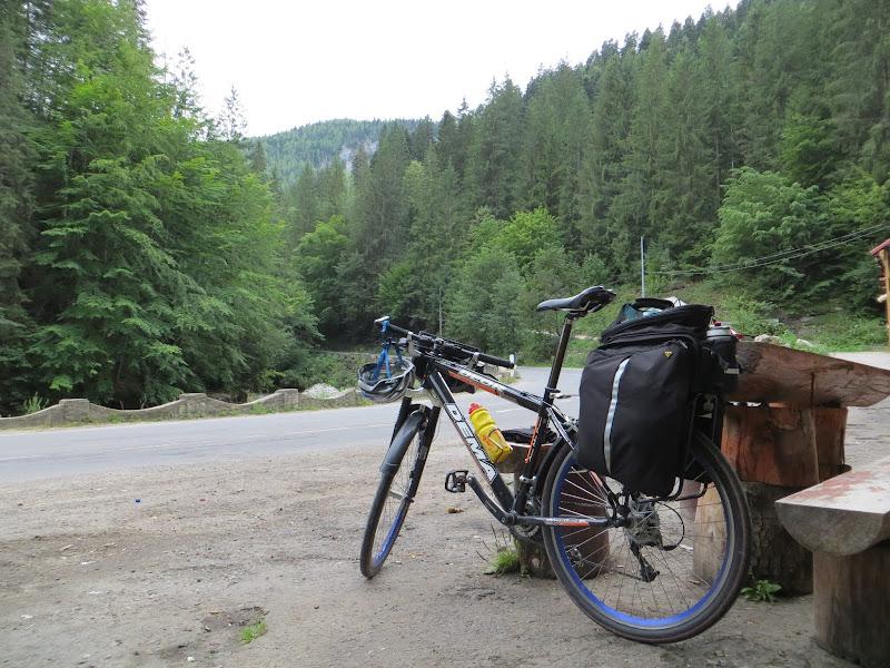 Bike+Maramures+Orientali+2013+341+Cheile