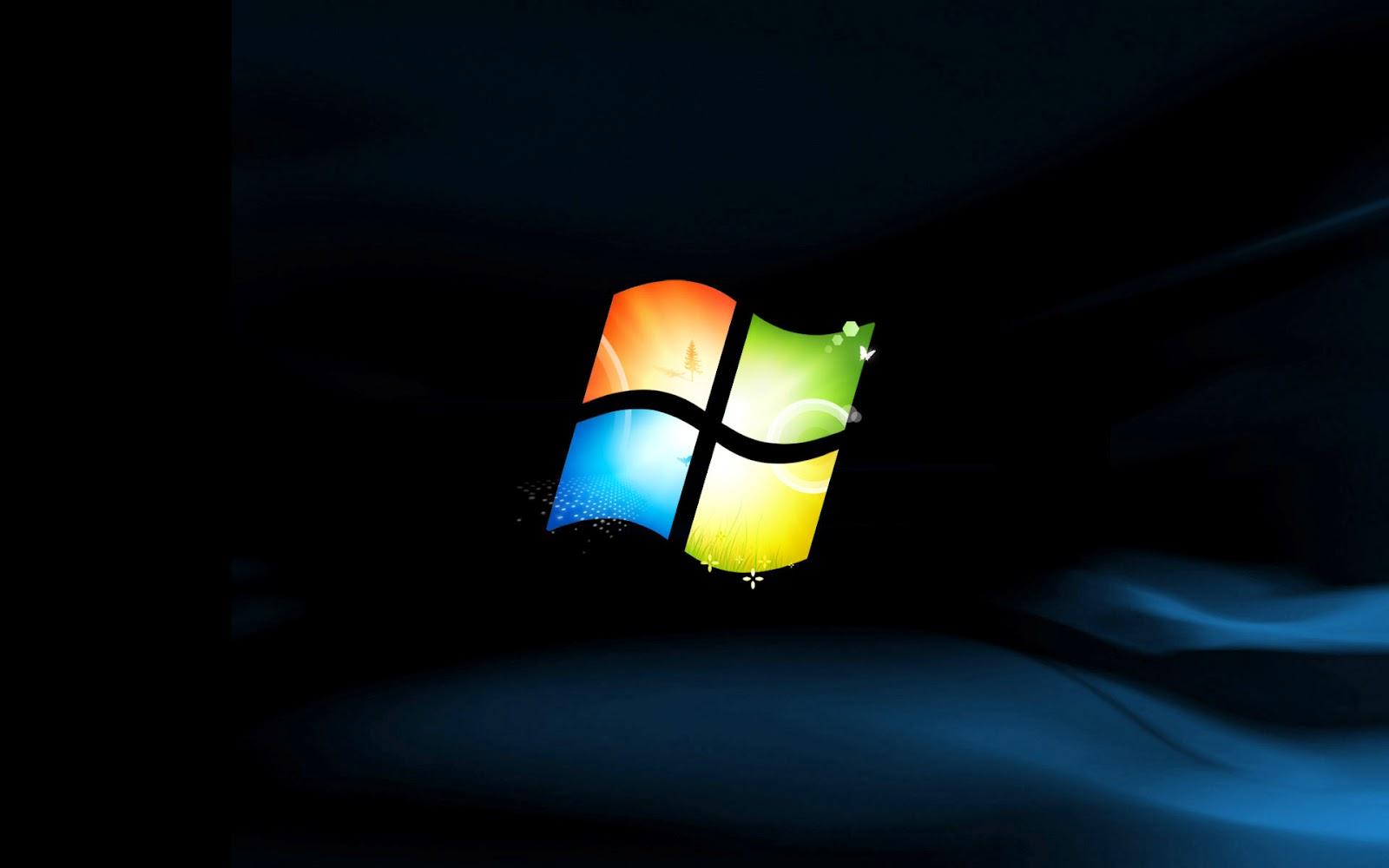 Background image windows 7 location - Desktop Background Remove Picture Location