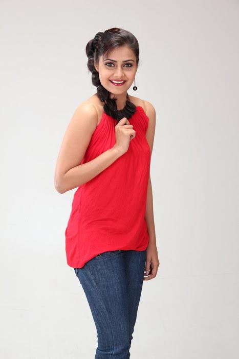 manumika spicy actress pics