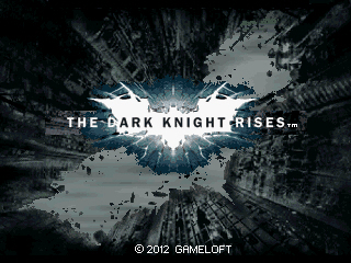 Games Hape Batman The Dark Knight Rises [jar apk]
