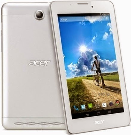 harga tablet pc Acer Iconia Tab 7 A1-713