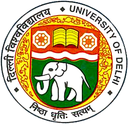 Delhi University Recruitment 2014