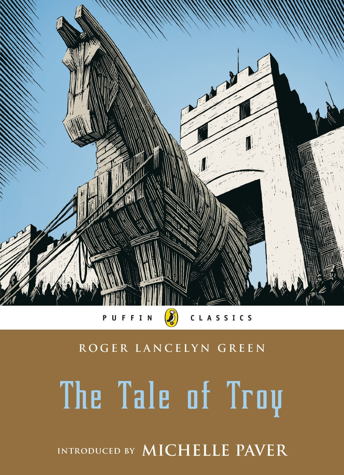 troy a heroic tale essay Answer to bookfences by august wilson research question: i need a five pararaph essays explains the topic this is a research paper i need citation i believe that troy is a modern day tragic hero approach.
