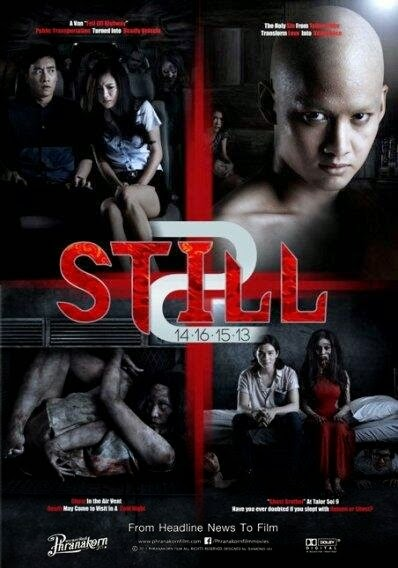 download film gratis still 2