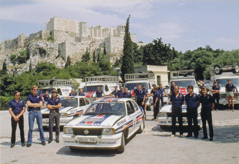 Opel_Acropolis_82.jpg