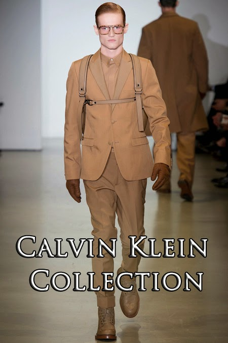 http://www.fashion-with-style.com/2014/01/calvin-klein-collection-fallwinter.html