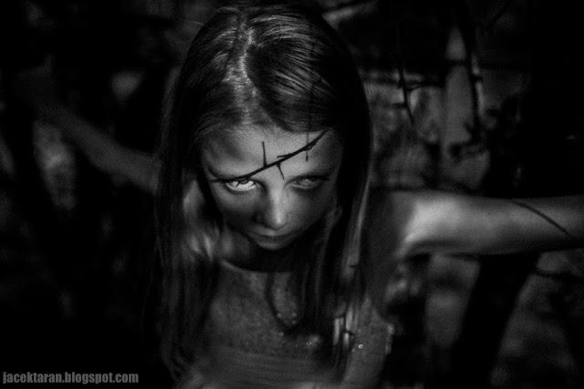 Dzieci, portret dziecka, fotografia dziecieca, jacek taran, fotografia portretowa, portret, fotograf krakow