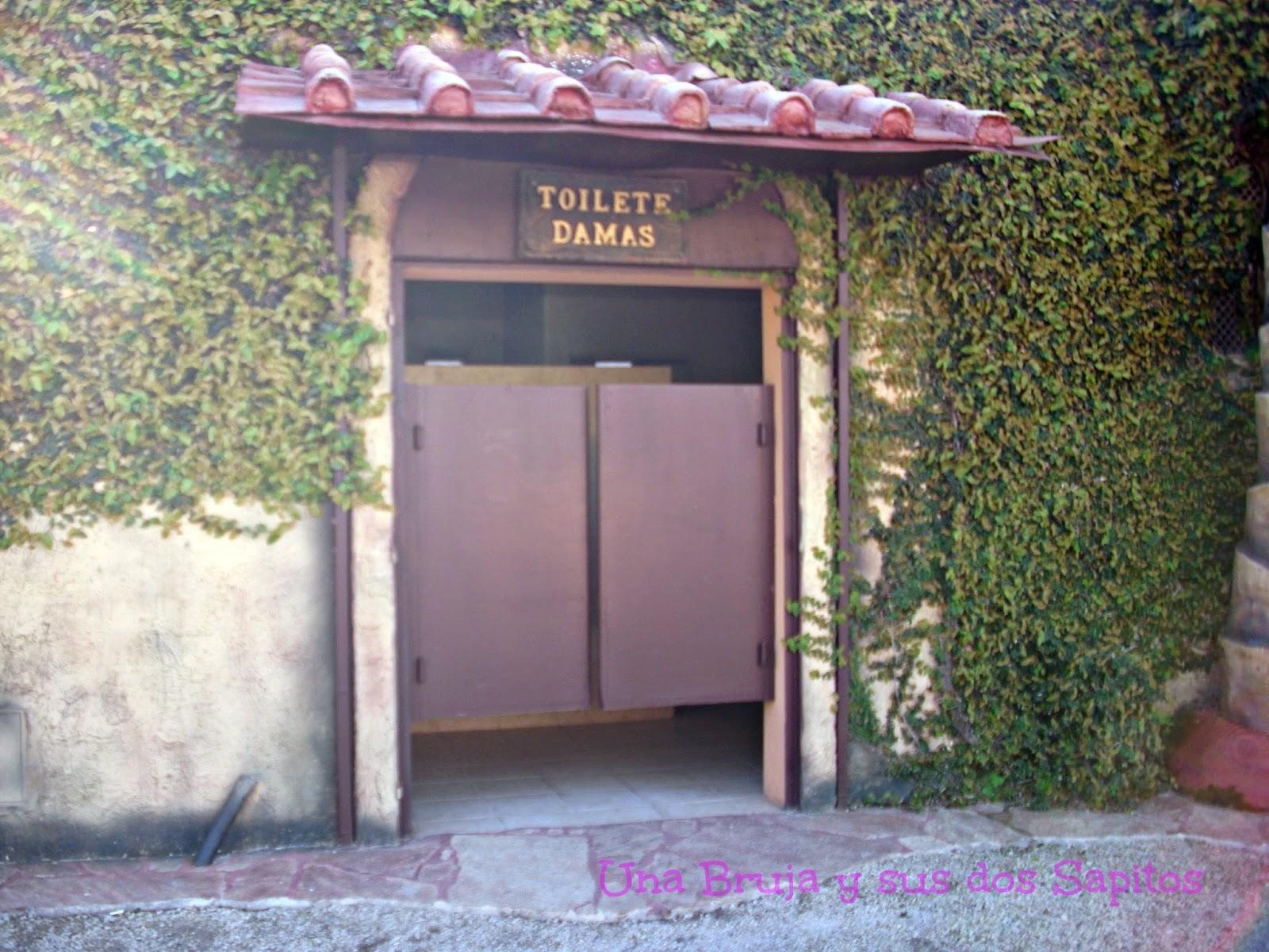 Puertas De Baño Publico:Esta que les enseño acá abajo no es una puerta de entrada, pero la