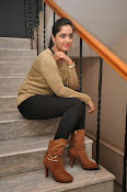 Divya Singh Photos at Just Business Audio-thumbnail-7