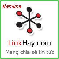 Chèn nút nhúng Linkhay và Tagvn vào Blogger