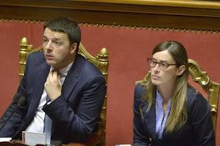 Referendum sulla Riforma Costituzionale: cosa andremo a votare ad Ottobre?