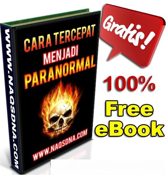 download ebook gratis tung desem waringin download