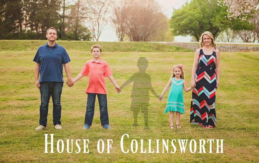 House of Collinsworth