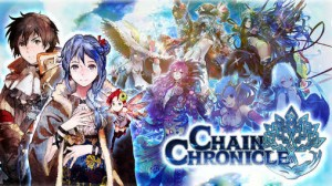 Chain Chronicle – RPG 1.4.0 MOD APK