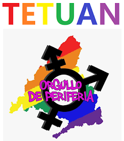 Tetuán: Orgullo de periferia
