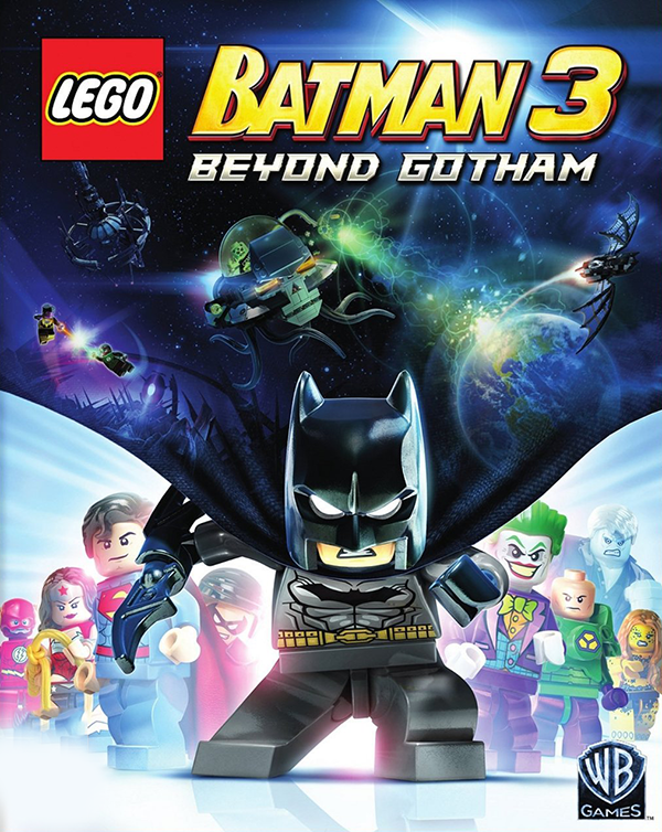 http://invisiblekidreviews.blogspot.de/2014/11/lego-batman-3-beyond-gotham-review.html