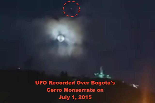 UFO Recorded Over Bogotá's Cerro Monserrate, Colombia, July 1, 2015, UFO Sighting News.  UFO%252C%2BUFOs%252C%2Bsighting%252C%2Bsightings%252C%2BJustin%2BBieber%252C%2Bmusic%252C%2BIron%2BMan%252C%2BHulk%252C%2BAvengers%252C%2BYoutube%252C%2Bnasa%252C%2Btop%2Bsecret%252C%2BET%252C%2Bsnoopy%252C%2Batlantis%252C%2BW56%252C%2Buredda%252C%2Bscott%2Bc.%2Bwaring%252C%2Bminion%252C%2Bmicrosoft%252C%2B%2BCeres%252C%2Bgarfield%252C%2Bwiz%2Bkhalifa%252C%2Bnotch%252C%2Bpe%252C%2Bterminator%252C%2Bnews%252C%2Bminecraft%252C%2B1