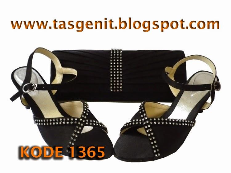 tas pesta wanita, tas pesta elegant, sepatu pesta hitam, jual sepatu pesta, sepatu online