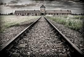Holocaust, Fakta atau Propoganda?