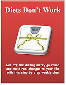 Weight Management - Energetically ~ E-Book only 4.99