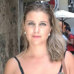 Ana Garcia Briones VII